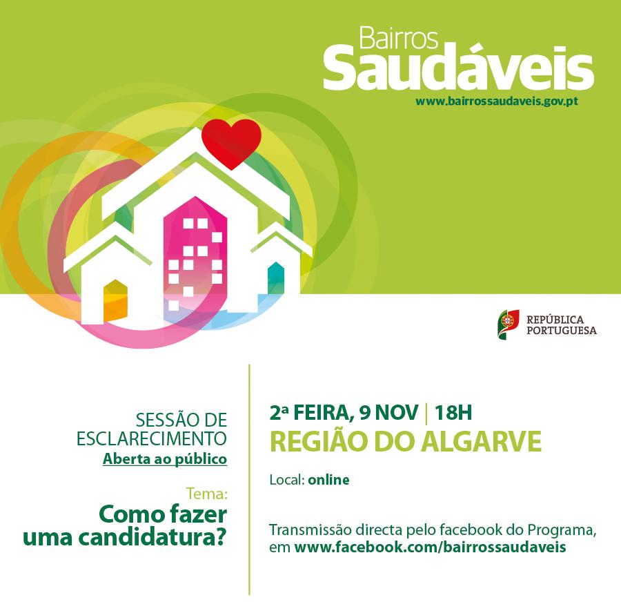 https://www.bairrossaudaveis.gov.pt/uploads/