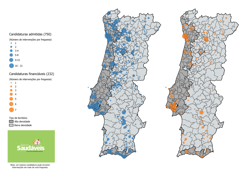 https://www.bairrossaudaveis.gov.pt/uploads/Mapa das candidaturas admitidas e financiáveis retificado